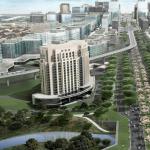 dong-saigon-new-city