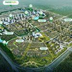 phoi-canh-tong-the-du-an-dong-saigon-new-city